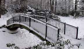 schneebeseitigung und schneebek mpfung winterdienst in berlin. Black Bedroom Furniture Sets. Home Design Ideas